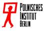 Polnisches Institut Berlin