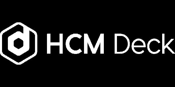 HCM Deck