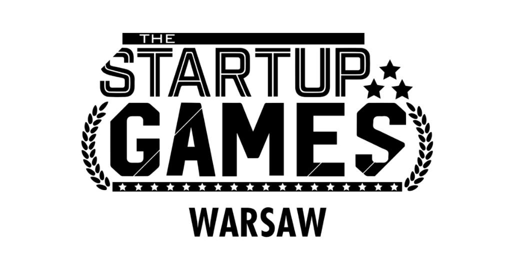 Startup Games Warsaw