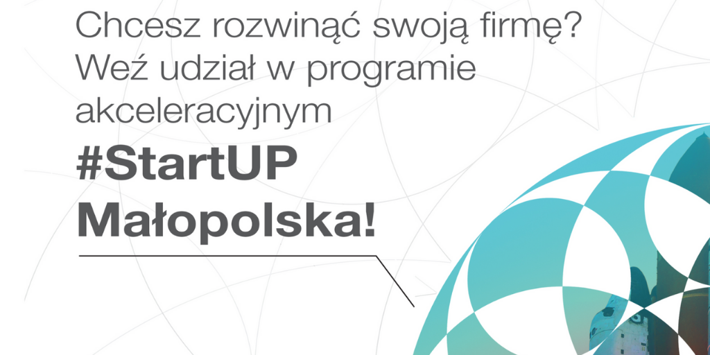 Malopolska program