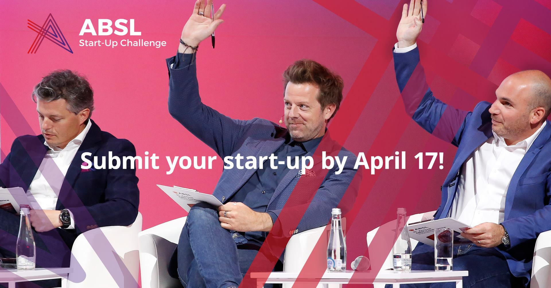 , The Pitch: Cracow Tech Week, The French Tech Cracovie, #OMGKRK In Kyiv, Tagvenue Hiring & More!