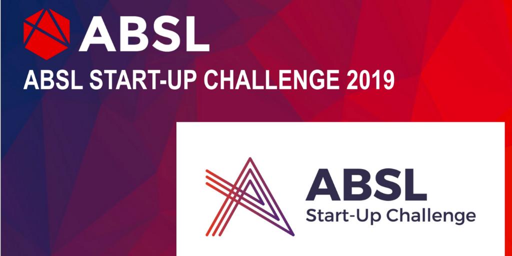 ABSL Challenge