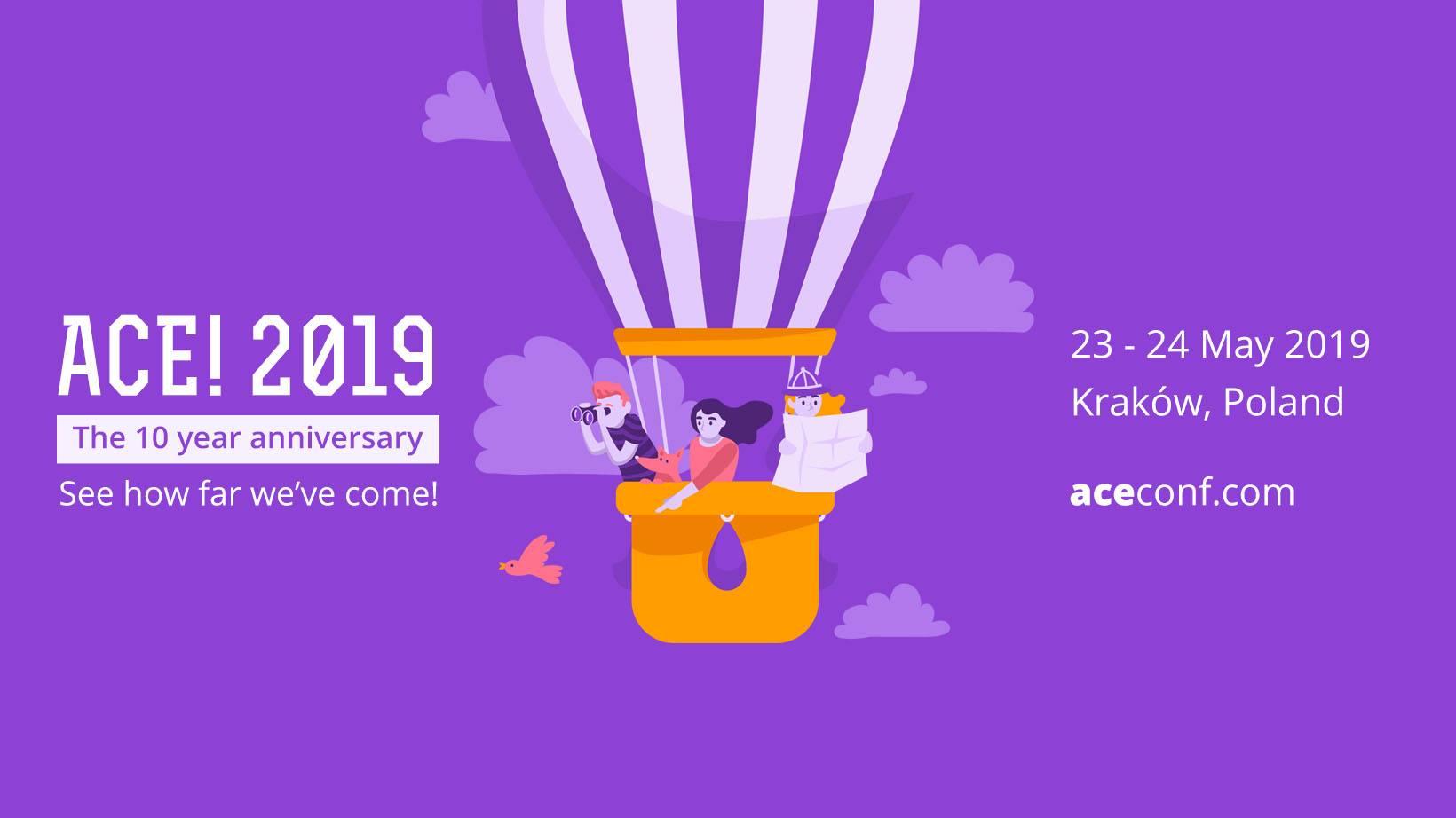 , The Pitch: ABSL Startup Challenge, Evident, Małopolska Startup Rocket, FRONT EDGE & More