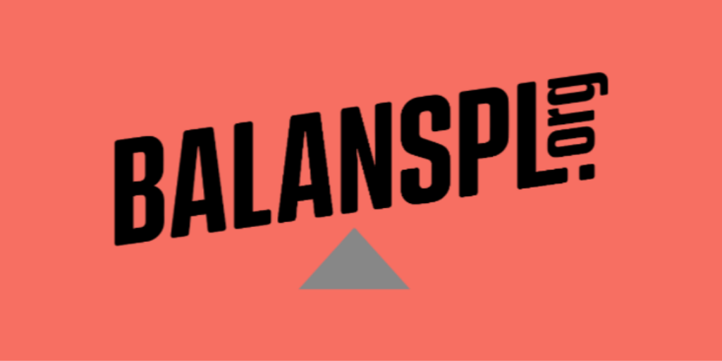 BALANSpl