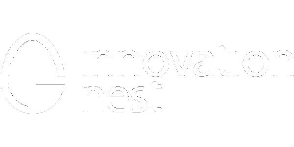InnovationNest