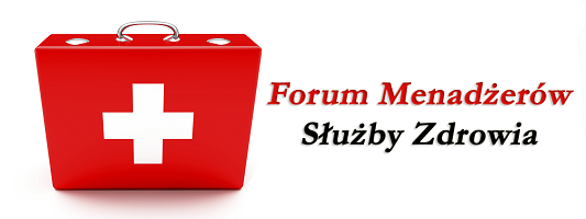 Forum Menadżerów Służby Zdrowia
