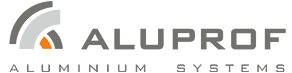 ALUPROF - Systemy Aluminiowe