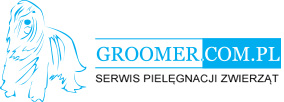 Groomer.com.pl